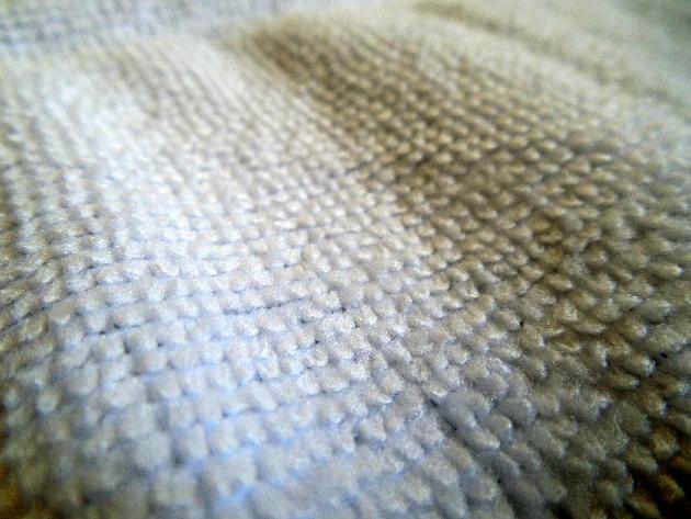 Exposed Skin Care Microfiber Cloth